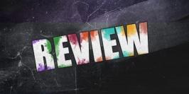 Alannah Review