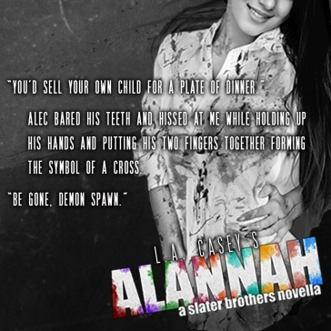 Alannah Teaser 1